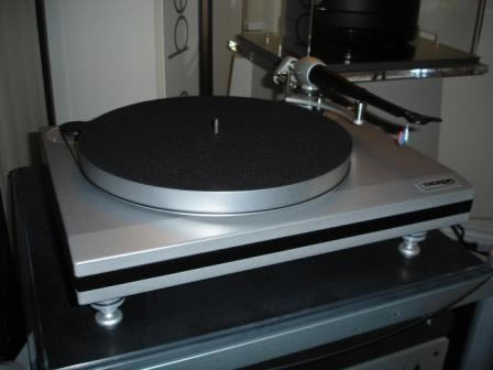 thorens_td850_act05arm
