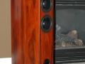 lsa_2_loudspeaker