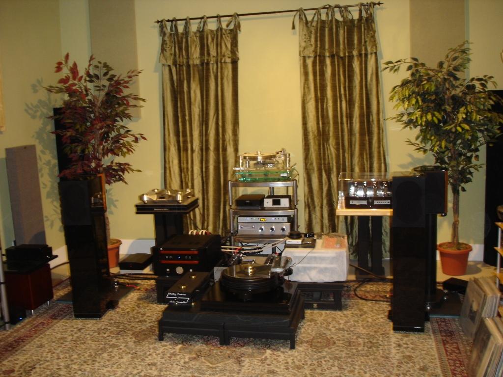 mkom-system-12-jan-14