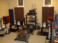 studio-three-a