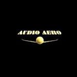 audioaero