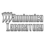 audiomica