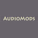audiomods