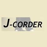 jcorder