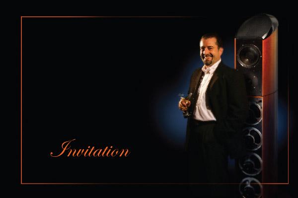 John's invitation2.indd