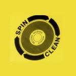 spinclean