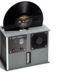 Audio Desk Systeme Vinyl Cleaner
