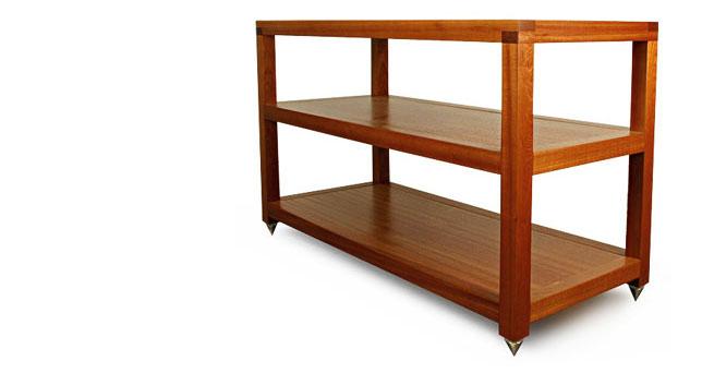 Box Furniture