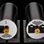 "Einstein Audio ""The Turntable's Choice"" MC Phono Pre Amplifier"