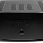 Hegel H30 Reference Amplifier