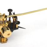 Moerch Model DP-8 Anisotropic