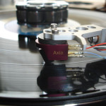 Tonearm & Cartridge Alignment