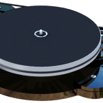Origin Live Aurora MK3 Turntable