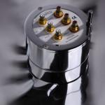 Ypsilon Electronics MC Step Up Transformer