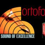 ORTOFON – Denmark – Cartridges & Stylii