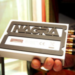 NAGRA BPS (Bi-polar Phono Stage)