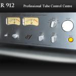 EAR-Yoshino 912 Professional Tube Control Centre