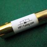 HIFI Tuning Fuses