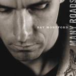 Ray Montford