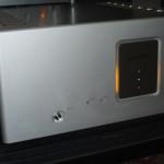 Luxman M800 Pure Class A Amplifier