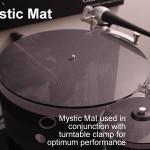 Mystic Mat MKII