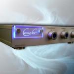 Rossner & Sohn – Canofer Phono Amplifier