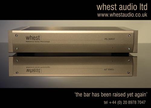 whestps530