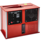 Audio Desk Systeme Ultrasonic Vinyl Cleaner PRO