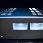 Luxman M900u Stereo Amplifier