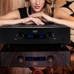 Hegel H190 Integrated Amplifier