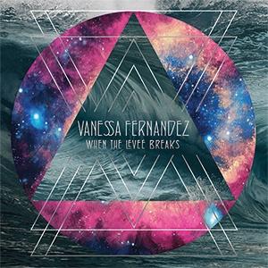 Venessa Fernandez WTLB