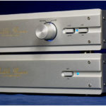 Audible Illusions PH-1 Reference Phono Stage